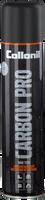 COLLONIL Imprägnierspray CARBON PRO SPRAY - medium