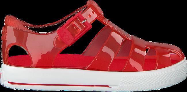 Rote IGOR Sandalen S10107 - large