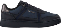 Blaue BJORN BORG Sneaker low T1040 PNB K  - medium