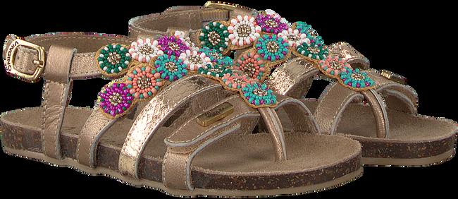 pink VINGINO shoe BELLA  - large