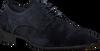 Blaue OMODA Business Schuhe 36609 - small