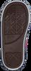 Rosane CONVERSE Sneaker CHUCK TAYLOR ALL STAR SEASONAL - small