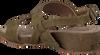 green OMODA shoe 1720.2899  - small
