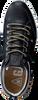 Blaue GAASTRA Sneaker low BAYLINE DBS  - small