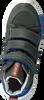 Grüne SHOESME Sneaker RF7W087 - small