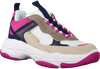 Rosane CALVIN KLEIN Sneaker low MAYA  - small