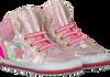 Rosane SHOESME Babyschuhe BP6S026 - small