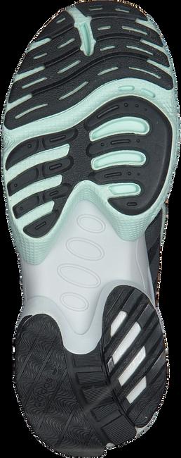 Schwarze ADIDAS Sneaker EQT GAZELLE W  - large