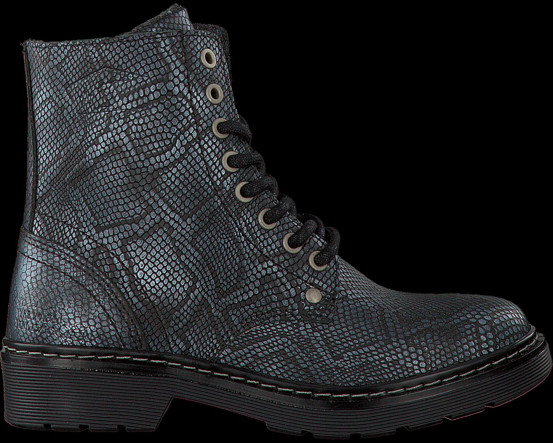 schwarze bullboxer ankle boots ahc501 test. Black Bedroom Furniture Sets. Home Design Ideas