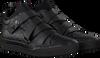 Schwarze OKYO Sneaker 5950K21 - small