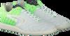 Weiße REPLAY Sneaker HUTING - small