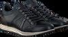 Blaue GAASTRA Sneaker GARTH DBS  - small