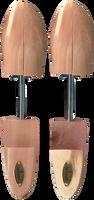 Farbe N/A VAN BOMMEL Schuhspanner SCHOENSPANNER  - medium