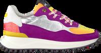 Lilane FLORIS VAN BOMMEL Sneaker low 85307  - medium