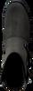 Schwarze UGG Stiefeletten NIELS II - small