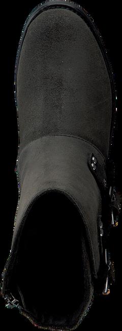 Schwarze UGG Stiefeletten NIELS II - large