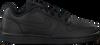 Schwarze NIKE Sneaker EBERNON LOW MEN - small