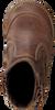 Cognacfarbene BUNNIES JR Langschaftstiefel CODY CLASSIC - small