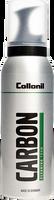COLLONIL Reinigungsspray CLEANING FOAM  - medium