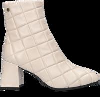 Weiße NOTRE-V Stiefeletten 51551  - medium