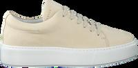Beige COPENHAGEN FOOTWEAR Sneaker low CPH407  - medium