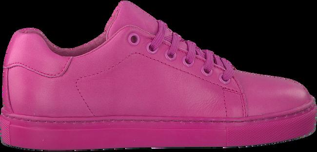 Rosane OMODA Sneaker K4283 - large