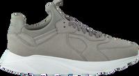 Graue EKN FOOTWEAR Sneaker low LARCH DAMES  - medium