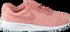 Rosane NIKE Sneaker TANJUN KIDS - small