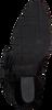 Braune NOTRE-V Hohe Stiefel AH69  - small