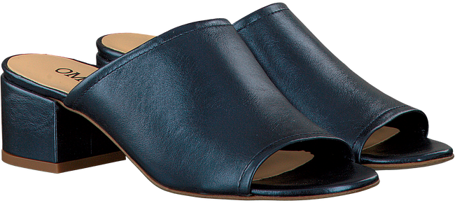 Blaue OMODA Mules 4120102 - large