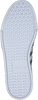 Weiße ADIDAS Sneaker SAMBAROSE WMN  - small
