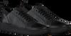 Schwarze OKYO Sneaker 1144K21 - small