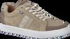 Graue SCAPA Sneaker 10/4513CN  - small