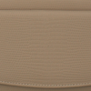 Beige BY LOULOU Portemonnaie SLB107S - small