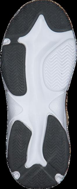 Braune VINGINO Sneaker VINCIA  - large