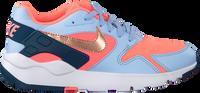 Blaue NIKE Sneaker low LD VICTORY  - medium