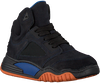 Blaue HIP Sneaker H1092  - small