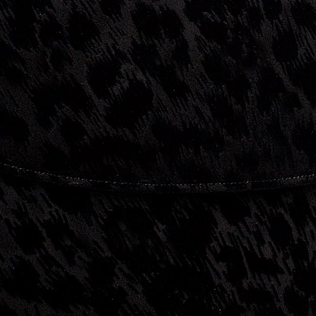 Schwarze PETER KAISER Clutch MABEL - large