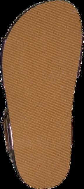Rosane SCAPA Sandalen 73501 - large
