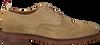 Beige SCOTCH & SODA Business Schuhe MERAPI  - small
