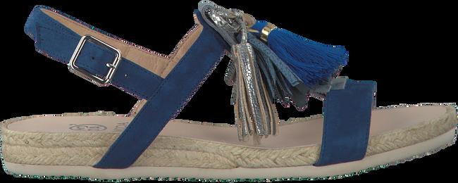 Blaue OMODA Sandalen KV6375 - large