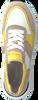 Beige GABOR Sneaker low 490.1  - small