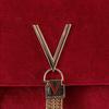 Rote VALENTINO HANDBAGS Umhängetasche MARILYN CLUTCH - small