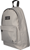 Graue ORIGINAL PENGUIN Rucksack HOMBOLDT BACKPACK - small
