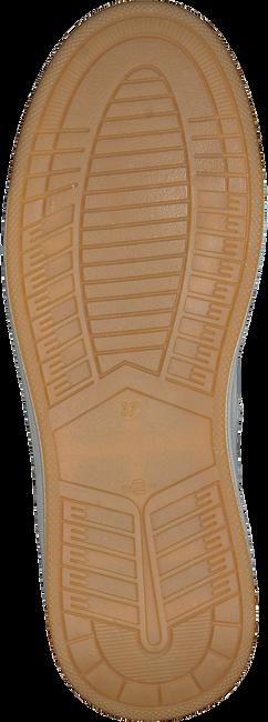 Weiße NOTRE-V Sneaker low 00-390  - large