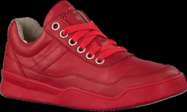 Rote OMODA Sneaker OM119390  - large