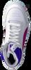 Weiße PUMA Sneaker 353999 - small