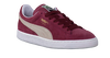 Rote PUMA Sneaker 352634 HEREN - small