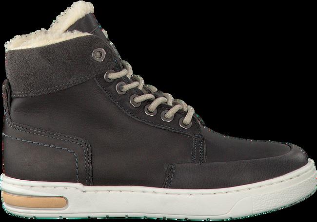 Graue HIP Sneaker H2737 - large