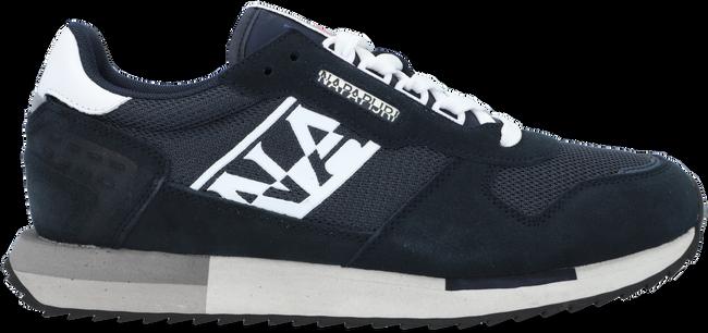 Blaue NAPAPIJRI Sneaker low VIRTUS  - large